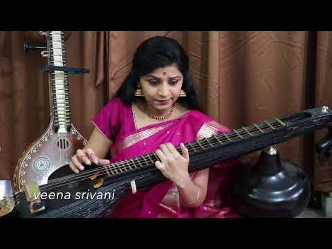 #Bho Shambho by #Veena srivani