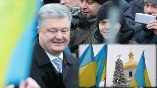 Москва теряет колоссальный рычаг воздействия на Украину