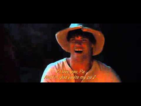 Download Yippee yo yo yay (Song From Ridiculous 6 Movie 2015)
