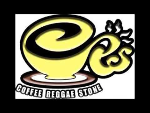 Www Stafaband Co   Coffee Reggae  Stone   Hening