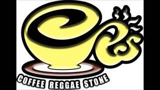 www stafaband co   Coffee Reggae  Stone   Hening - Stafaband