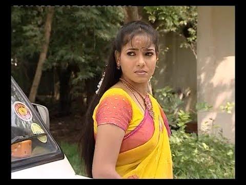 Rekha IPS   Anu Hassan   Episode 16