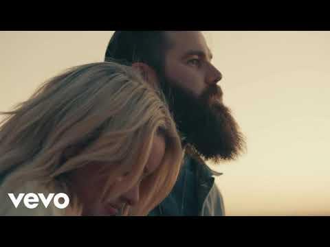 Jordan Davis - Singles You Up [MP3 Free Download]