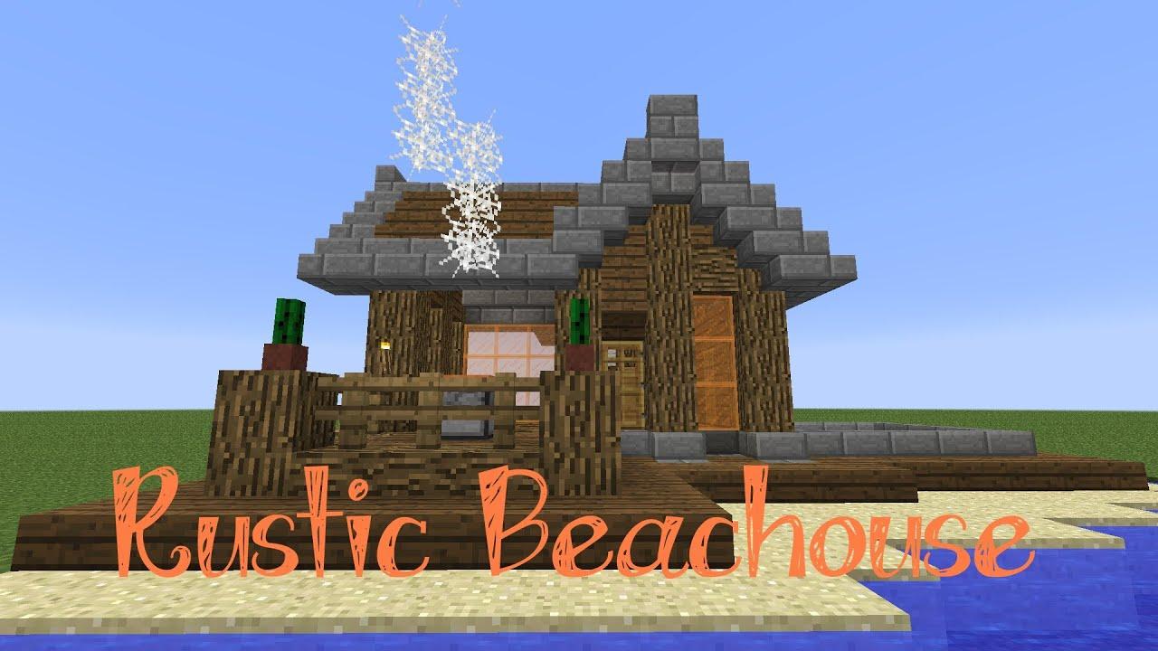 Top Wallpaper Minecraft Beach - maxresdefault  Gallery_47613.jpg