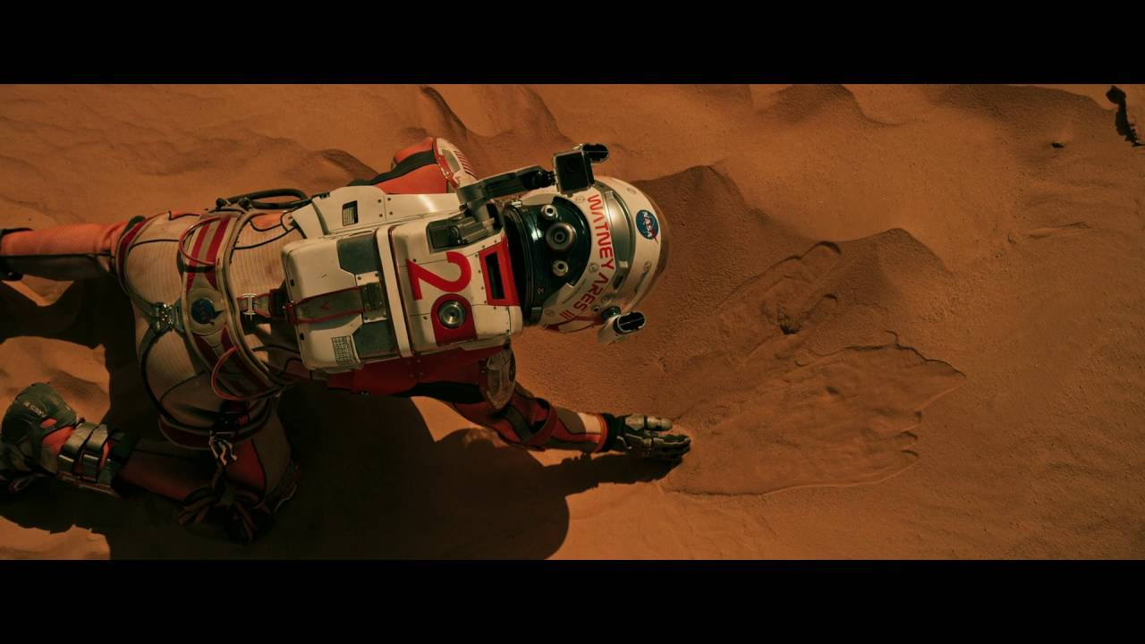 Download The Martian 2015 1080p BluRay x264 AC3 ETRG Sample