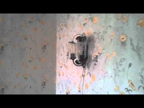 купить-продам квартиру в Тюмени недорого