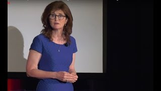 Lose Weight AND Keep It Off: Emotional Eating | Renée Jones | TEDxWilmingtonLive