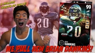 we-pull-ultimate-legend-brian-dawkins-over-2-million-in-pulls-madden-17-pack-opening