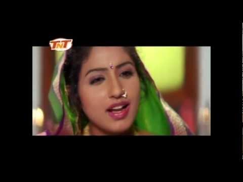 Je Hamni Ke Gharva Se Milal-Bhojpuri Love Song By Priya Bhattachariya From Ganga Mile Sagar Se