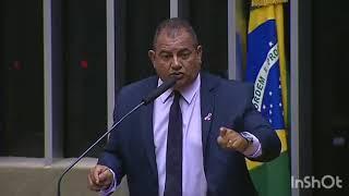 TV FENASCE - O presidente da FENASCE em Brasília/DF na luta da melhoria para a nossa categoria!