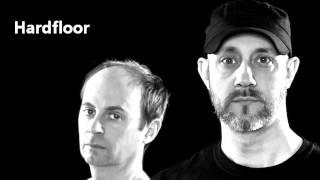 Hardfloor - Decoded Magazine Mix
