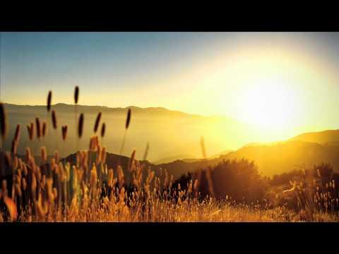 James Vincent McMorrow - We Don't Eat (Adventure Club Remix) [Free Download]