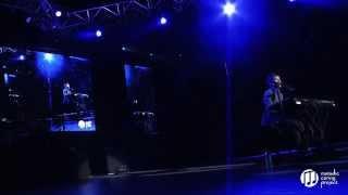 Billy Joel- Piano Man cover by Miguel Antonio