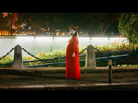 Prevenge OFFICIAL TRAILER - Alice Lowe Movie