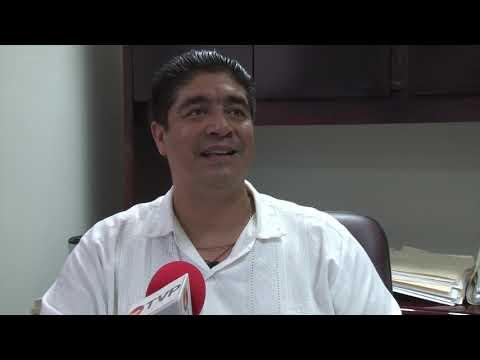 Aún Sin Identificar Osamentas Localizadas En Palmillas: Vicefiscal