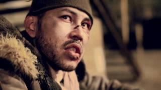 G.H.A.D - ТУН (New 0012 HD video)