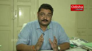 Pratap Keshari Deb   on Life and Times of Biju Patnaik   Birth Centenary