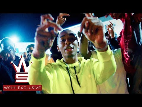 """Bizzy Banks - """"Don't Start Pt. 2"""" (Official Music Video - WSHH Exclusive)"""