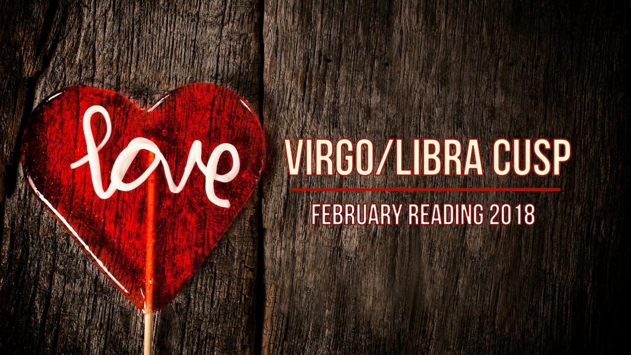 horoscopes virgo libra cusp