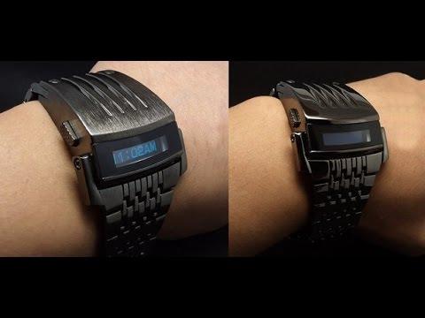 часы феррари оригинал цена - YouTube