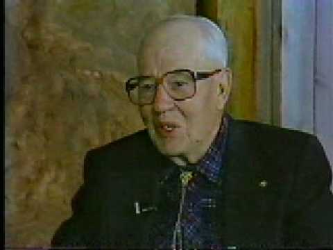 Howard Shaff Interview