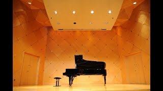 ASU Composition Studio; Starts on 02/11/2019 @ 7:30 PM AZ Time