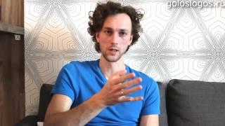 видео Эстрадный вокал | Муниципальное бюджетное учреждение                                               дополнительного образования