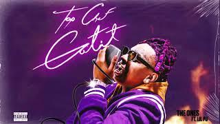 Lil Gotit - The Ones ft Lil Pj (Official Audio)