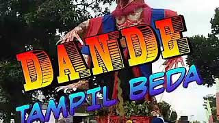 Video Karnaval ds.besuki kec.udanawu...DANDE TAMPIL BEDA.. download MP3, 3GP, MP4, WEBM, AVI, FLV Desember 2017