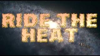 Varejao: Ride The Heat Ep. 2