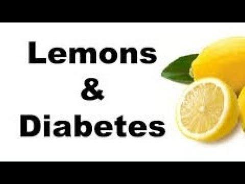 lowering-blood-sugar-with-lemons?