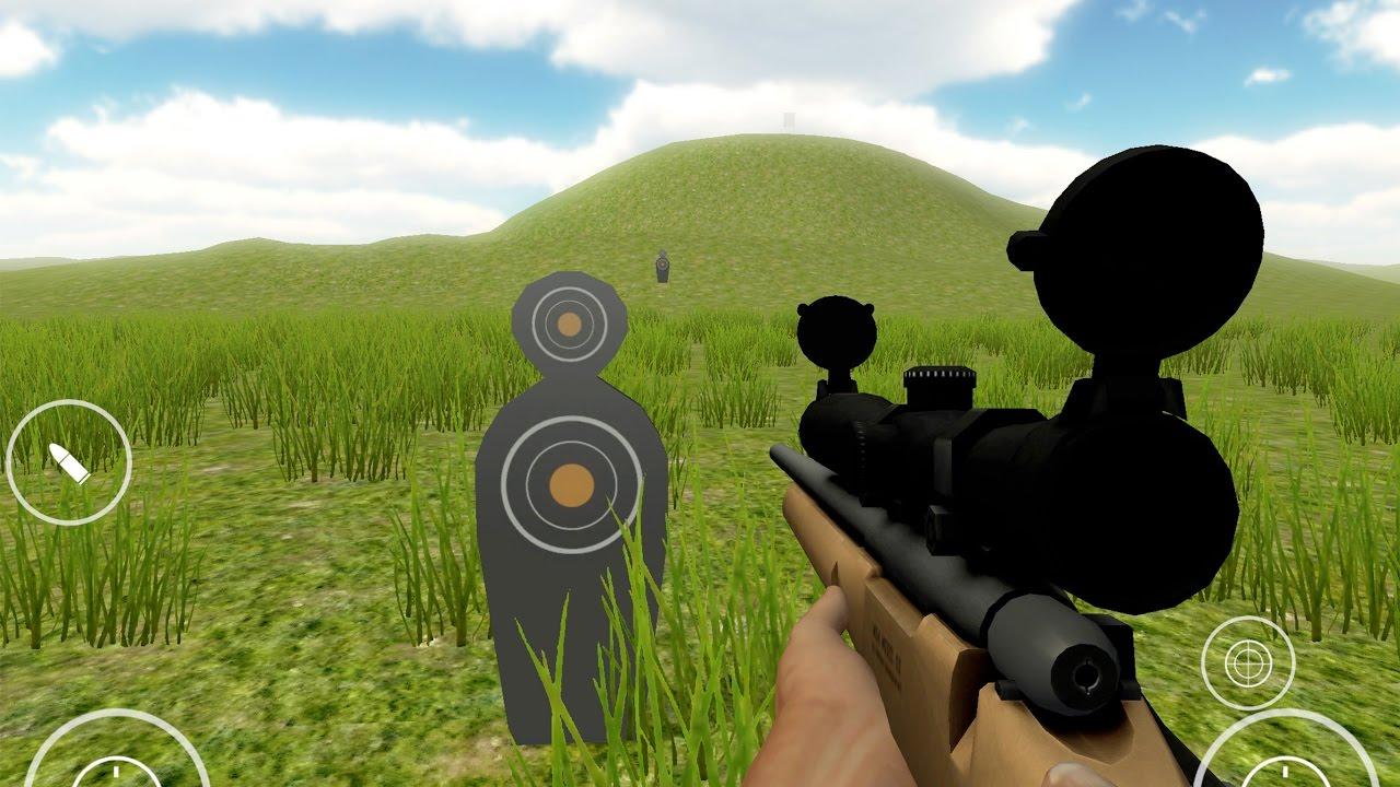 long range shooting simulator 2 free download