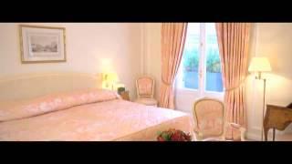 Le Bristol Paris  - Prestige Room, A Leading Hotel of the World