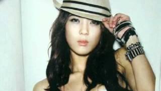Repeat youtube video [YDG] 양동근 - Run feat. Tiger JK, Yoon Mi Rae 윤미래, Bizzy B