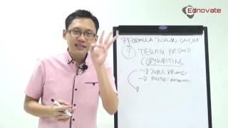 Download Cara Jitu Bisnis Online Mp3 and Videos