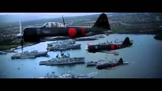Pearl Harbor - Wishmaster