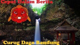 Jurug Dago Bandung