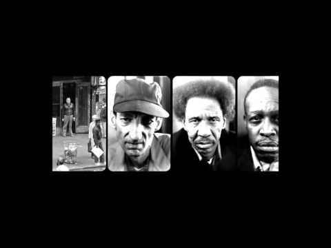 Eastern District 'Bad Times' ThirtyOne Recordings