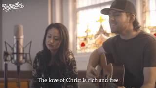 Grace Chapel Sunday Morning Worship 3/29/20: Psalm 122