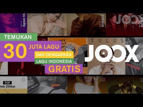 joox-30-juta-lagu.-gratis!
