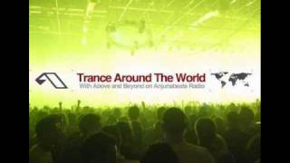 Still Feel You Here - Arcane Science ft Melissa Loretta (Thrillseekers Remix) GREAT TRANCE SONG!!