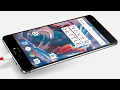 How to Get OnePlus 3/3T OxygenOS 4.0.3 in India