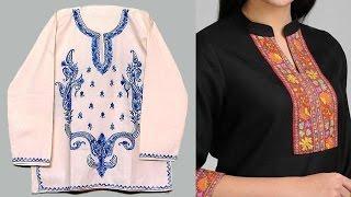 Вишиванки з Кашміру (Індія) - Kashmir embroidery - Clothing of Aryans(Вишиванки з Кашміру (Індія) - Kashmir embroidery - Clothing of Aryans. Одяг аріїв. Кашмірці так само як ми є нащадками аріїв,..., 2015-05-11T00:22:43.000Z)