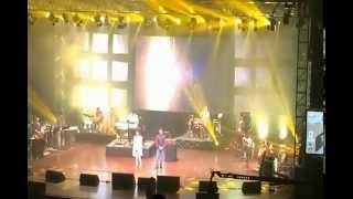 Aashiqi 2 Abu Dhabi Concert Part 1 A (complete) Arijit Singh,Mithoon etc