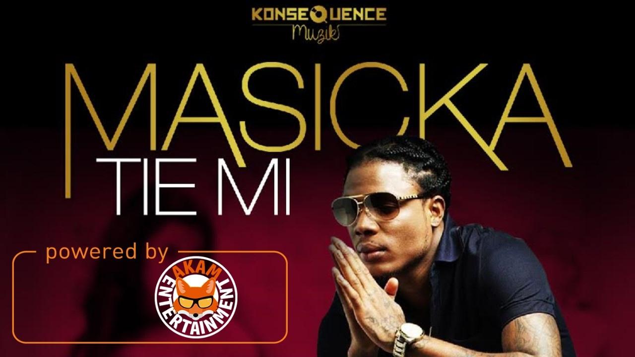 masicka-tie-mi-raw-risque-riddim-february-2017-akam-entertainment