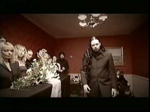 Evergrey - I'm sorry