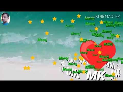 Sony lo whatsapp tora hang heijau by mk song