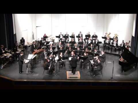 UML Wind Ensemble_29APR13