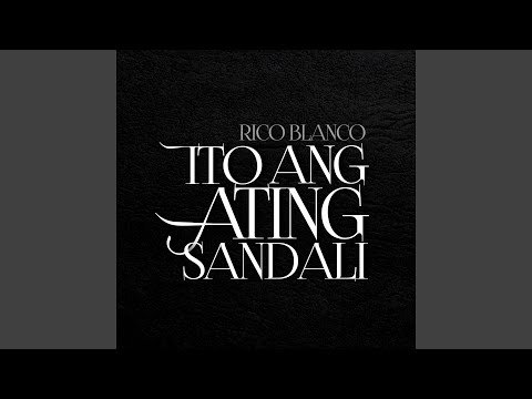 ito ang ating sandali télécharger youtube