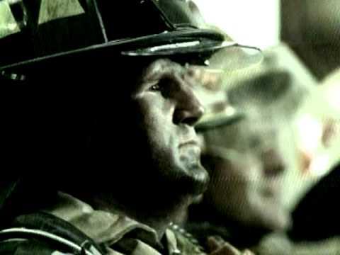 nextel-firemen.mov sprint nextel firemen firefighters